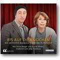 Lit.Cologne 2014 – Bis auf die Knochen