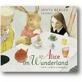 Carroll 2006 – Senta Berger erzählt Alice