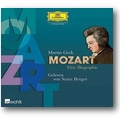 Geck P 2005 – Mozart