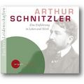 Arthur Schnitzler 2007