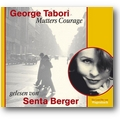 Tabori 2006 – Mutters Courage