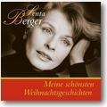 Berger 2004 – Meine schönsten Weihnachtsgeschichten