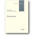 Fendler, Gilzmer (Hg.) 2005 – Grenzenlos