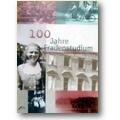 Kuhn, Rothe (Hg.) 1996 – 100 Jahre Frauenstudium