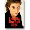 Chernin, Stendhal 1999 – Cecilia Bartoli