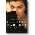 Hoelterhoff 1999 – Cecilia Bartoli