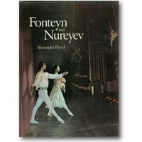 Bland 1979 – Fonteyn and Nureyev