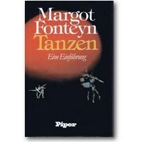 Fonteyn 1980 – Tanzen