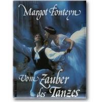 Fonteyn 1981 – Vom Zauber des Tanzes