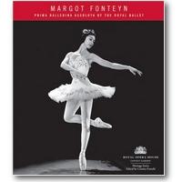 Franchi (Hg.) 2004 – Margot Fonteyn