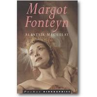 Macaulay 1998 – Margot Fonteyn
