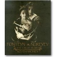 Money 1994 – Fonteyn & Nureyev