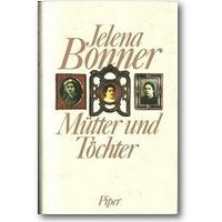 Bonner 1993 – Mütter und Töchter