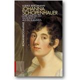 Bergmann 2004 – Johanna Schopenhauer