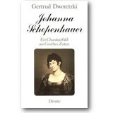Dworetzki 1987 – Johanna Schopenhauer
