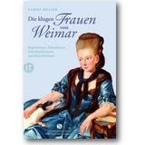 Müller (Hg.) 2013 – Die klugen Frauen von Weimar