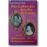 Schleucher 1978 – Das Leben der Amalia Schoppe