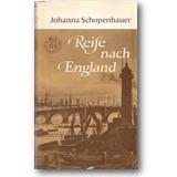 Schopenhauer 1982 – Reise nach England