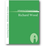 Schopenhauer 2007 – Richard Wood