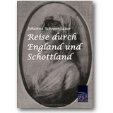 Schopenhauer 2009 – Reise durch England und Schottland