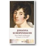 Müller (Hg.) 2016 – Johanna Schopenhauer