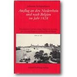 Schopenhauer 1987 – Ausflug an den Niederrhein