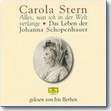 Stern, Schäfer et al. 2004 – Alles, was ich