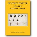 Attwood, Joy et al. 2011 – Beatrix Potter and the natural