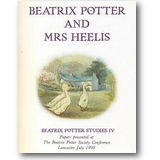 Bassom (Hg.) 1991 – Beatrix Potter and Mrs