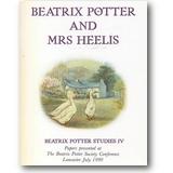 Bassom (Hg.) 1991 – Beatrix Potter and Mrs