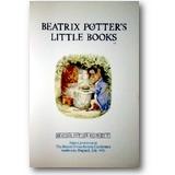 Bassom (Hg.) 1993 – Beatrix Potter's little books