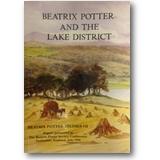 Bassom (Hg.) 1997 – Beatrix Potter and the Lake