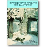 Bassom (Hg.) 1999 – Beatrix Potter as writer