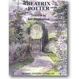 Bassom 2007 – Beatrix Potter