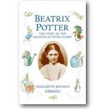 Buchan 1998 – Beatrix Potter