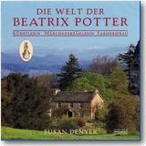 Denyer 2000 – Die Welt der Beatrix Potter
