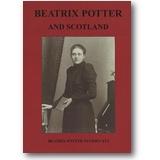 Godfrey (Hg.) 2015 – Beatrix Potter and Scotland