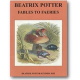 Godfrey 2009 – Beatrix Potter
