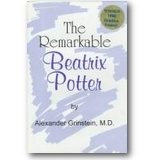 Grinstein 1995 – The remarkable Beatrix Potter