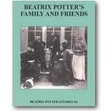 Joy (Hg.) 2005 – Beatrix Potter's family and friends