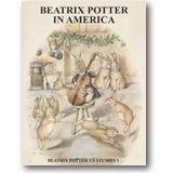 Joy, Taylor et al. 2006 – Beatrix Potter in America