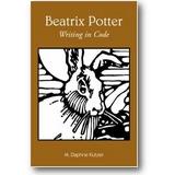 Kutzer 2003 – Beatrix Potter