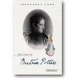 Lane 2001 – The tale of Beatrix Potter