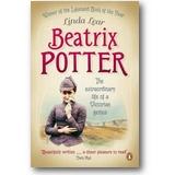 Lear 2008 – Beatrix Potter