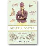 Lear 2007 – Beatrix Potter