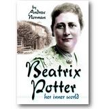 Norman 2014 – Beatrix Potter