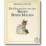 Potter 1987 – Die Geschichte von den beiden