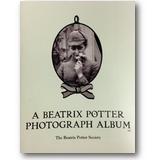 Potter 1993 – A Beatrix Potter photograph album