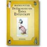 Potter 1993 – Die Geschichte von Emma Ententropf