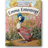 Potter 1996 – Emma Ententropf
